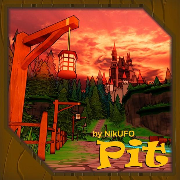 KF-Pit