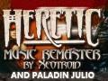 HERETIC MUSIC Mod Doom 2 And Ultimate Doom