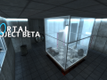 Portal Project-Beta 2010 Edition