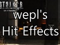 wepl's Hit Effects