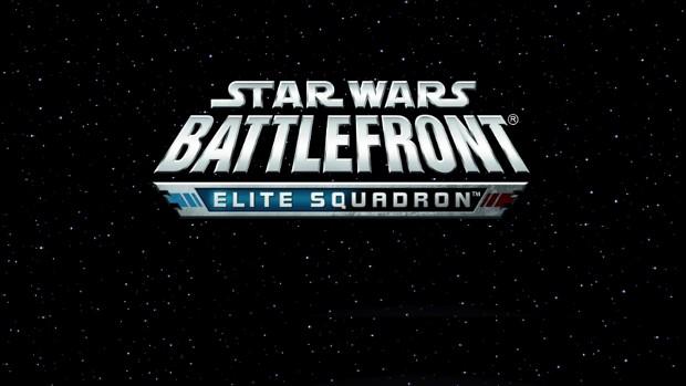 Elite Squadron v2.0