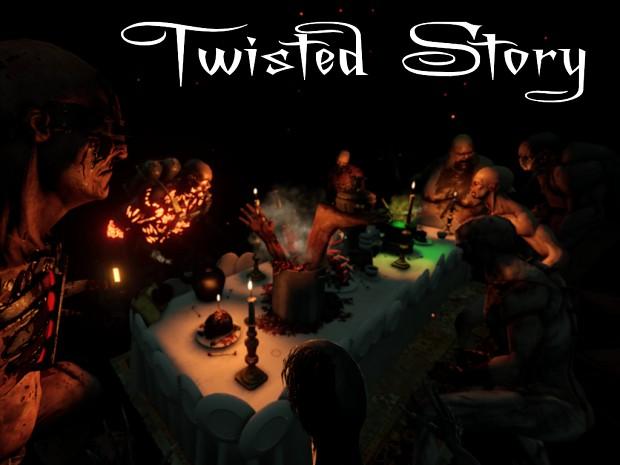 KF-TwistedStory