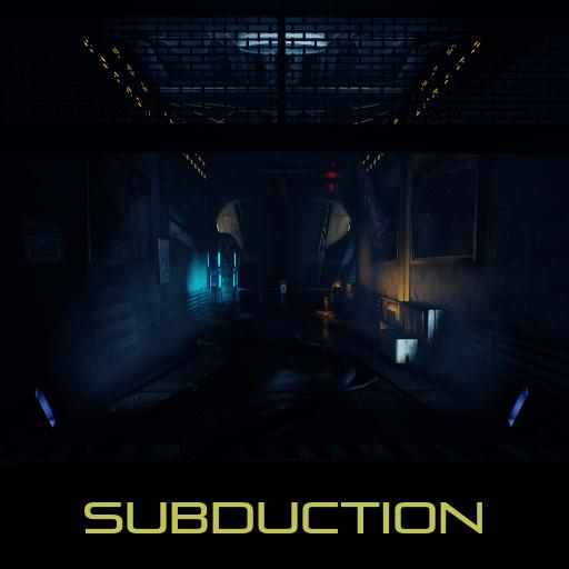 KF-Subduction