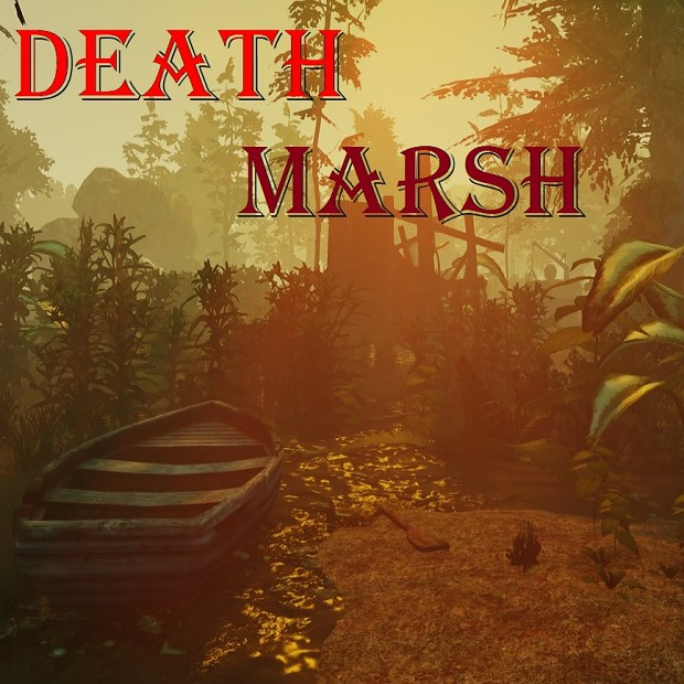 KF-Death_Marsh