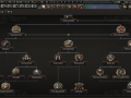 Generic Focus Tree ++(1.6 Compatible)