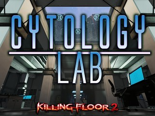KF-CytologyLab
