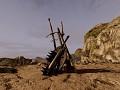 KF-Cliffside_300mode