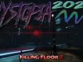 KF-Dystopia2029