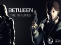 Between The Realities - DEMO