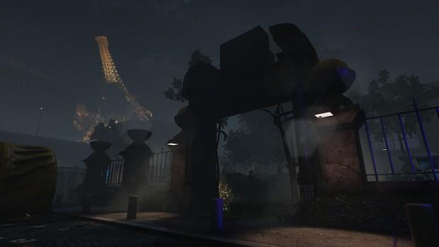 KF-District_VII_Survival