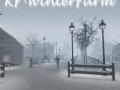 KF-WinterFarm