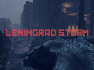 KF-LeningradStorm