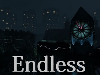 KF-TheSunkenCity_Endless
