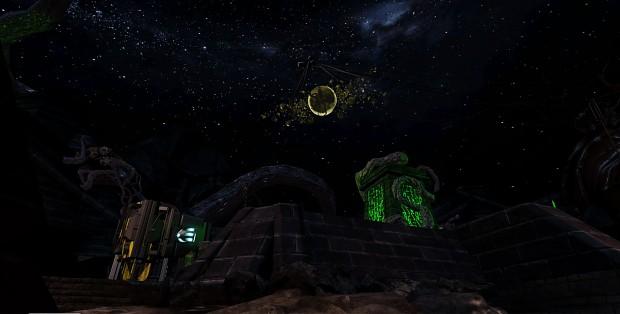 KF-DarkSpace