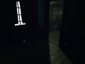 LoveCraft 3D environment