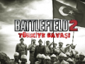 Battlefield 2 Turkey Mod 2019