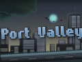 Port Valley [the competent DEMO] macOS