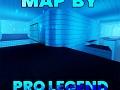 mp_dr_easy_hard