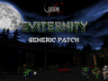 QCDE Eviternity Generic Patch (to be updated)