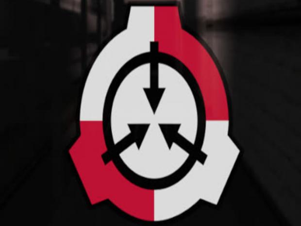 SCP CB - Spolszczenie 1.0