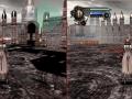 Chaos Legion Texture Fix