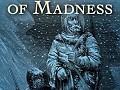 H.P. Lovecraft-At the Mountains of Madness audiobook for PDA Music Player