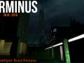 Terminus - Late 2015 dev build