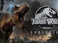 Jurassic Park Operation Evolution: V0.1 Testing