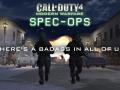 Full Spec Ops Mod RELEASE