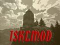 ISKLMOD 1 7 2