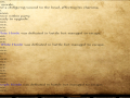 Khergit Hordes (4.0) experience bug FIXED!