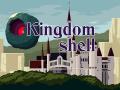 Kingdom shell demo v002