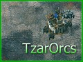 TzarOrcs Version 1.20