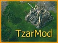 TzarMod Version 1.09