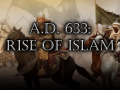 A.D. 633: Rise of Islam v3.0.2