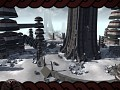 Bloodmoon's Mygeeto map