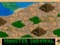Monster Survivors (Update 2.0)