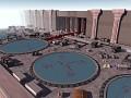 Coruscant Chancellors Office