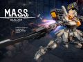 Mass Builder Kickstarter Demo