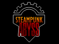 SteampunkAbyss