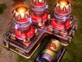 Soviet AI Super Reactor State (Experimental Fix)