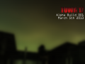 Town 17 - Alpha Build 001 - March 5th 2013