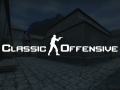 [IN TESTING] Classic Offensive [Beta 1.2.2]
