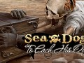 Sea Dogs to Each His Own Music Overhaul