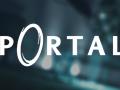 Portal Beta 2006