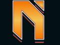 Nimbatus The Save Constructor