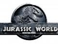 Jurassic World Innovation