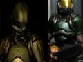 doom 3 helments