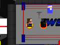 WrestleBumperzEA0.3.3v1