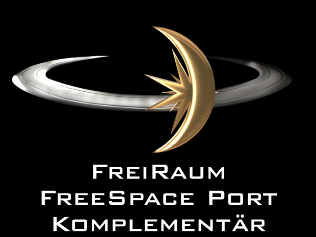 FreiRaum: FreeSpace Port Komplementär Installer (1.0.0)